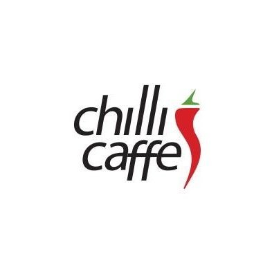 Chillicaffe bowling & rum bar